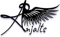 anjalts-logo-black-small